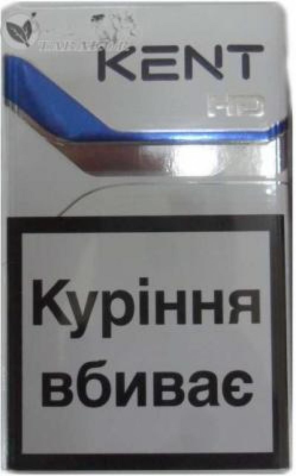 сигареты оптом kent 8