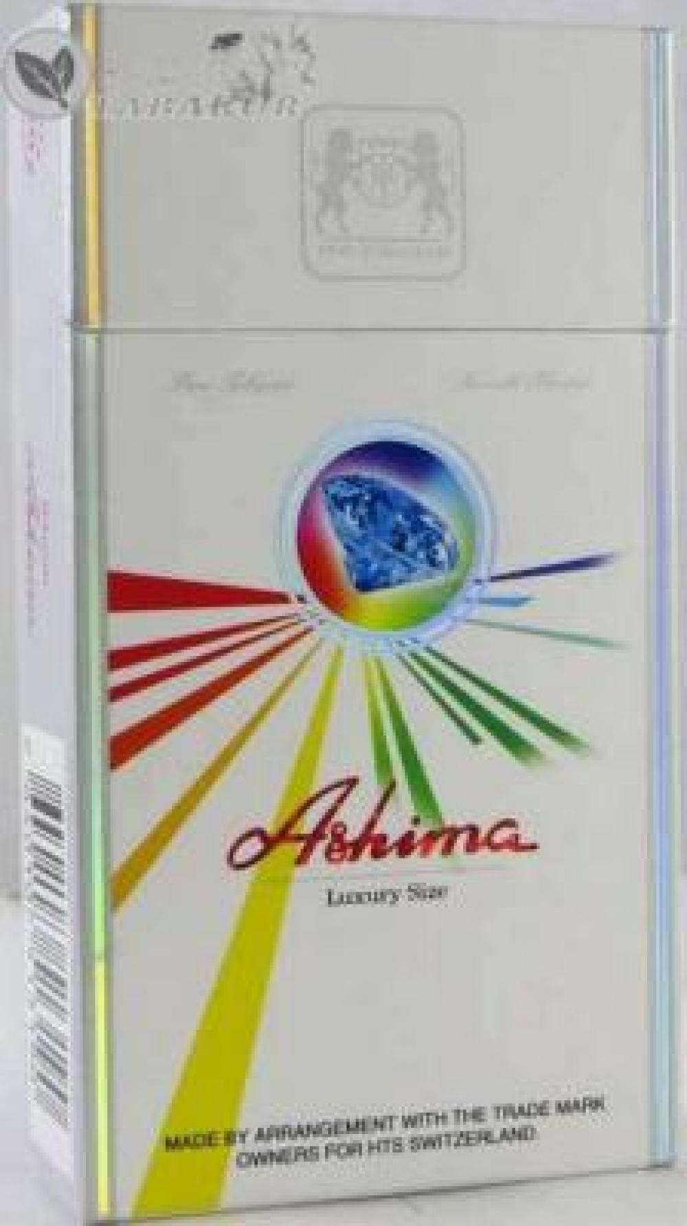 Ашима сигареты купить безникотиновые электронные сигареты купить в нижнем новгороде